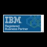 IBM Registered Partner