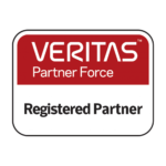 Veritas Authorized Reseller