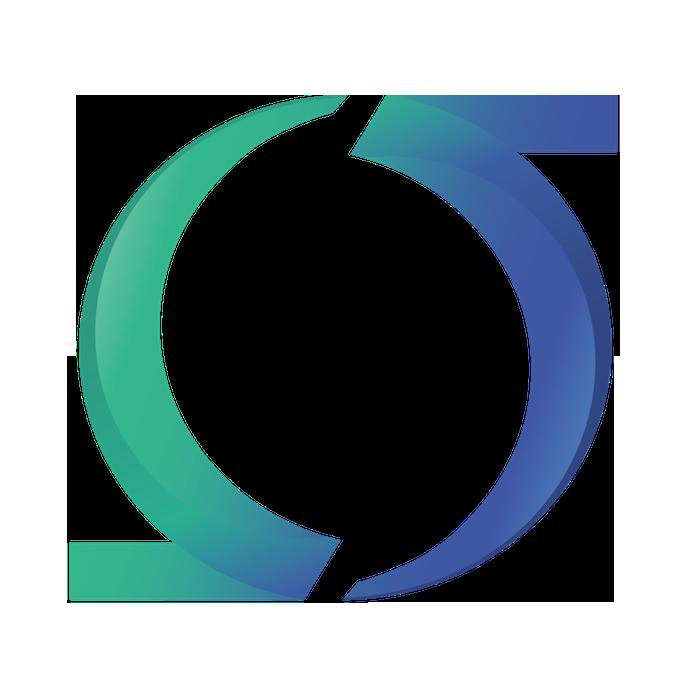 OnyxesTechnologies