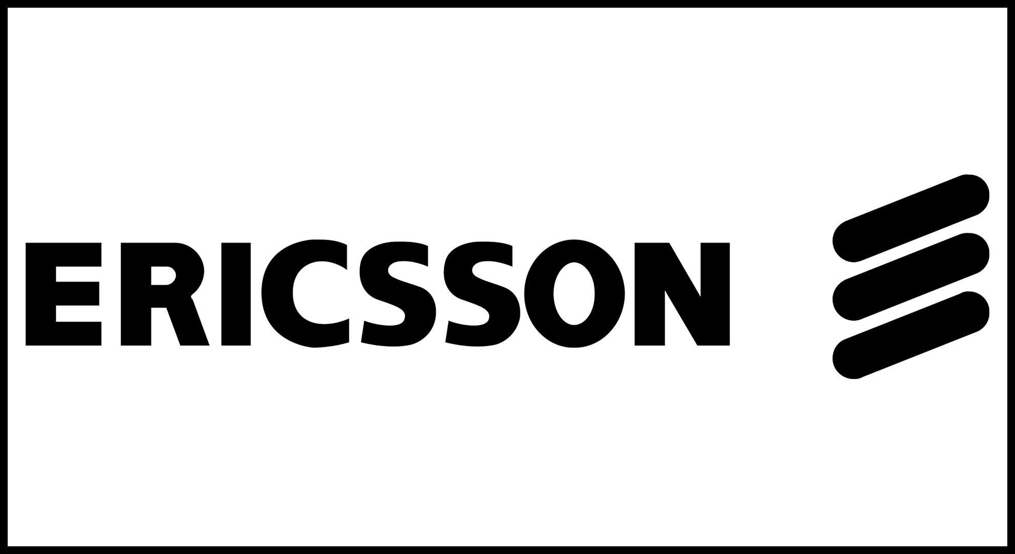 ericcson-logo-case-study