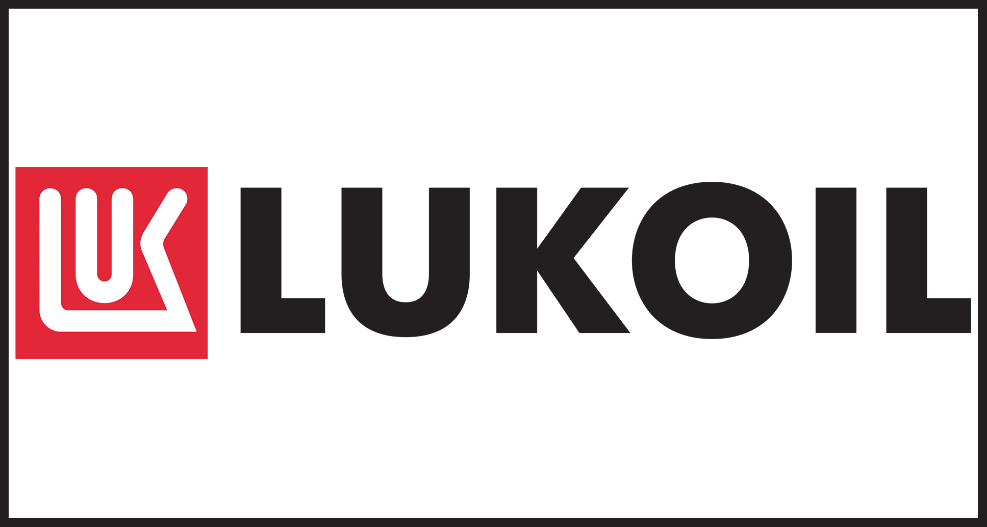 lukoil-case-studies